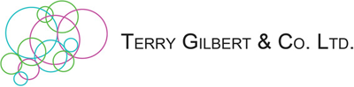 terry gilbert logo